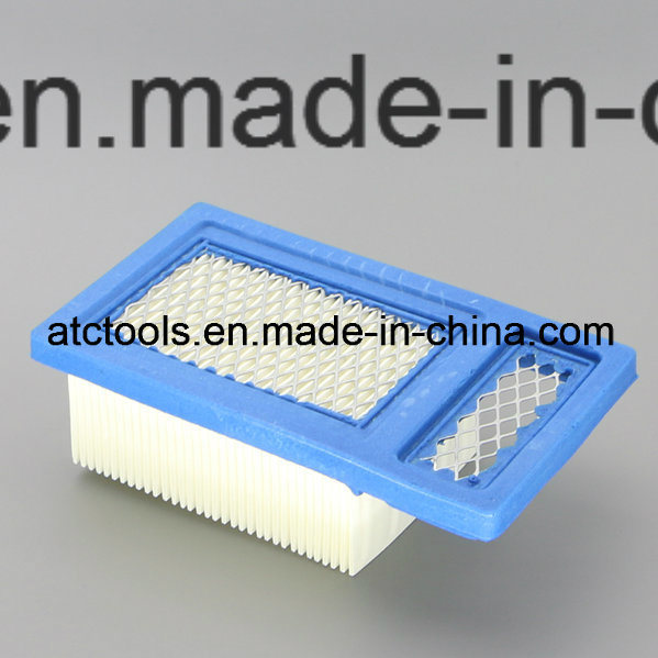 DS 70 Pre-filter and air-filter BS 70-2i Filter for Wacker BS 60-4s