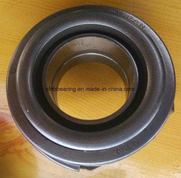 Auto Parts Clutch Release Bearing 986714K NTN Koyo Origin One Way Clutch  Bearings   IBUYautoparts com