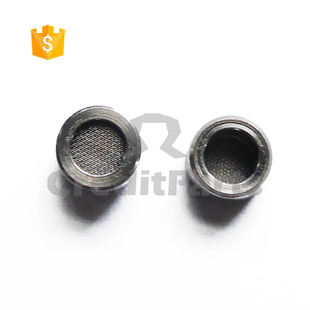 CF-520 Electric Denso Fuel Injector Auto Parts Micro Filters    IBUYautoparts com