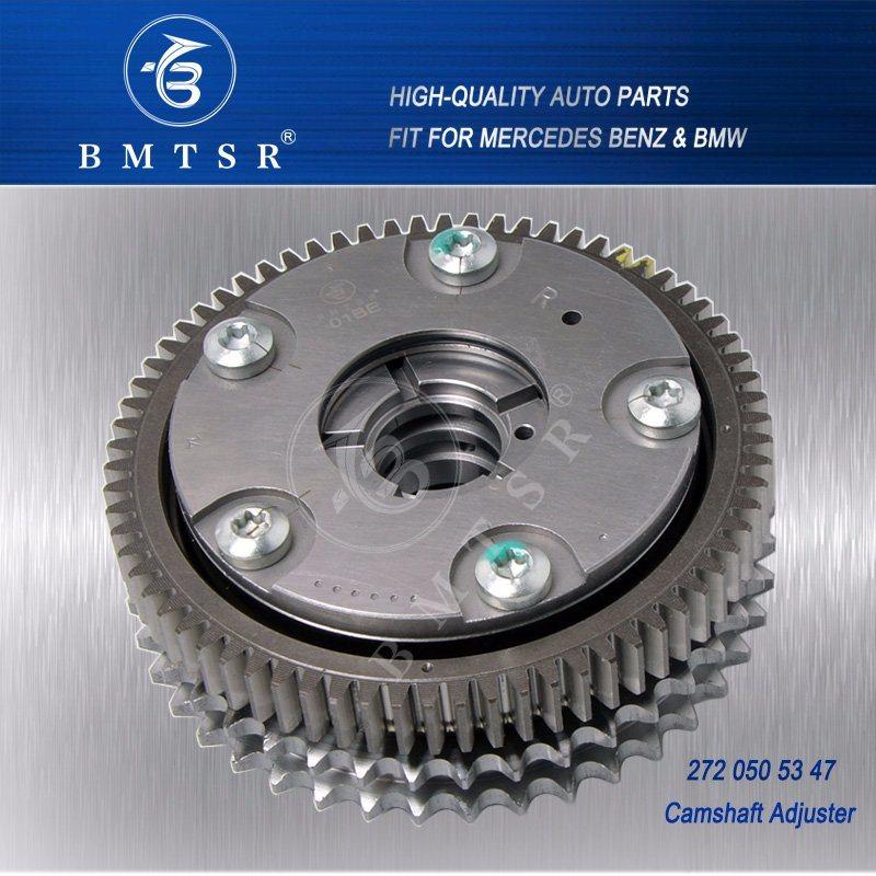 m272 engine spark plugs