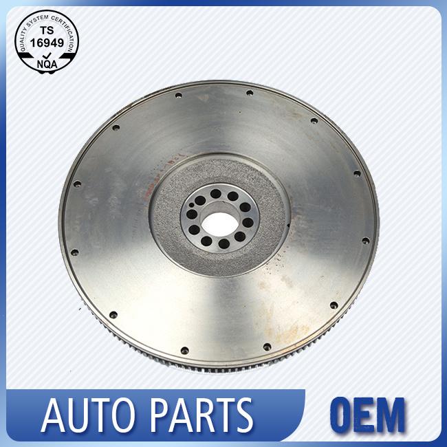 Car Parts Names, Flywheel Car Parts Market | IBUYautoparts.com