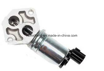 for Ford Idle Air Control Valve F65z-9f715-Ea | IBUYautoparts com