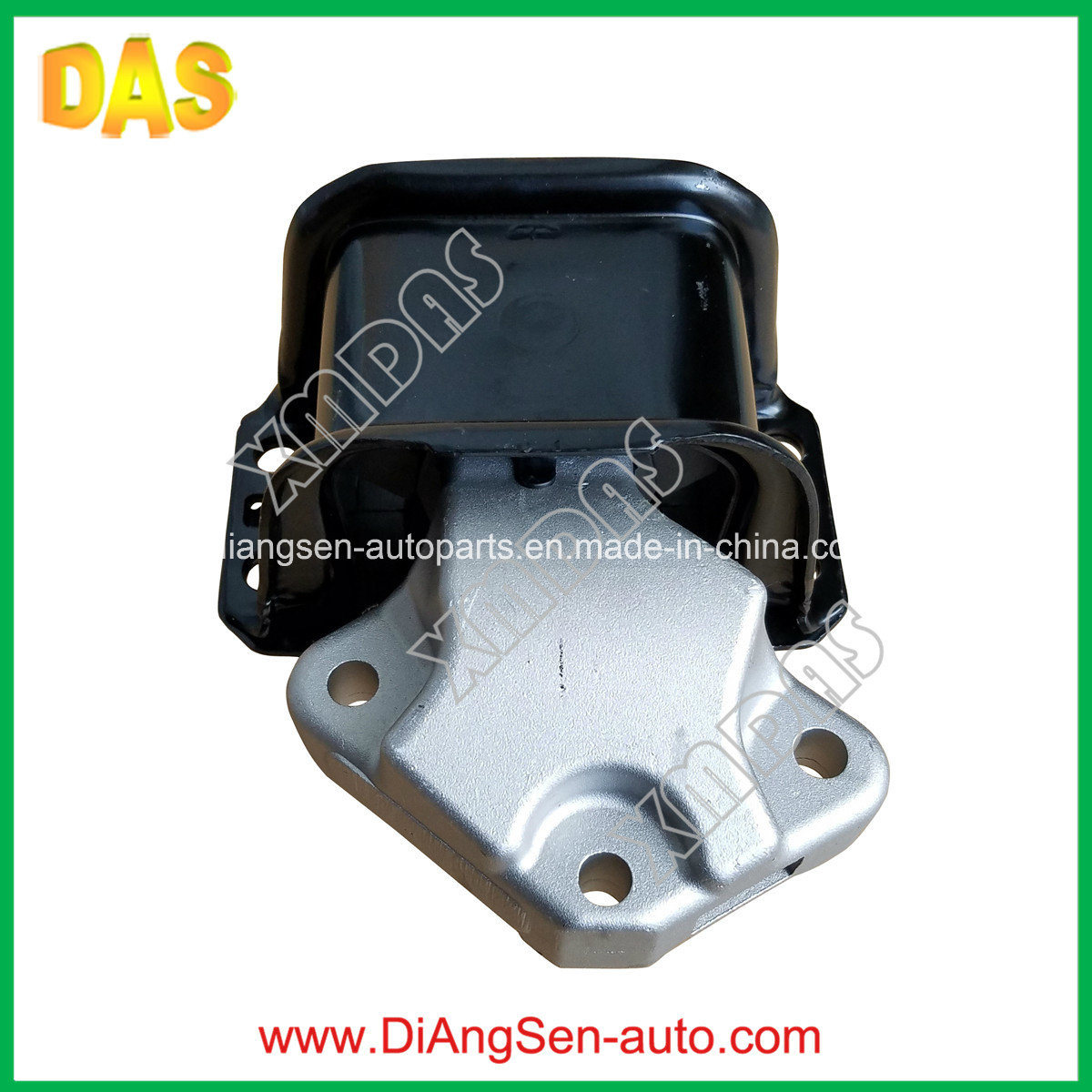 Auto Spare Rubber Parts Engine Motor Mounting for Peugeot 1807  GF |  IBUYautoparts com