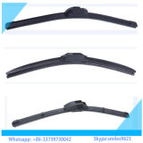 Climate Wiper Blade for Toyota