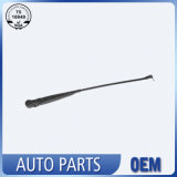 Car Wiper Rear Wiper Arm Auto Wiper Blade