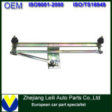2014 Auto Parts Windshield Wiper Linkage with Best Sale (LG-007)