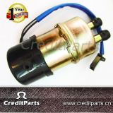 Motorcycle Fuel Pump for Honda Trx350 Trx350d / YAMAHA (1hx-13907-00-00 8mm/6mm)