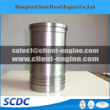 Original Cummins Cylinder Liners for Marine Diesel Engine