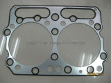 Cylinder Head Gasket for Cummins N14