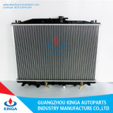 Aluminum Alloy Radiator for Honda Accord Euro Cm2/3 at