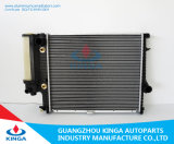 32mm 1988 Auto Radiator for BMW 520I/ 525I E34 at 1468469/ 1719309 Aluminum Heater Exchange
