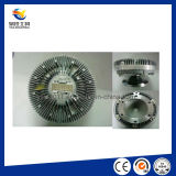 High Quality Auto Parts Scania Fan Clutch