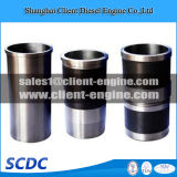 Hot Sales Cummins Cylinder Liners for Marine Diesel Engine