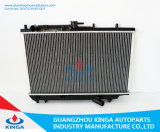 Advance Auto Parts Wholesale Radiator Fit for 1989-1990 Mazda Asrina 323ba Mt Engine Cooling Price