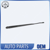 Color Wiper Blades Auto Parts Car Rear Wiper Arm