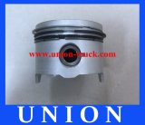504/404 Liner Kit Piston Ring for Peugeot Xm7/Xc7 Egnine