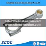 Brand New High Quality Genuine Cummins Connecting Rod