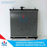 Rush'08-/Ddihatsu Be-Go'06 at Aluminum Profile Radiator