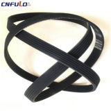 Automotive Serpentine Pk Belt Sizes Cr / EPDM