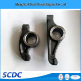 Rocker Arm for Cummins 6CT8.3 Spare Parts