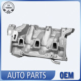 Exhaust Manifold Car Accessories, Car Exhaust Pipe
