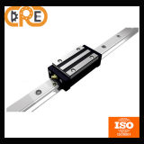 High Precision and Good Price for Electronic Machinery CNC Linear Guide