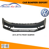 Front Bumper for VW Jetta 2015 2016 2017