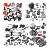 Bochi Customised OE Number Auto Parts