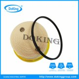 High Quality Fuel Filter 23390-51070 for Toyota