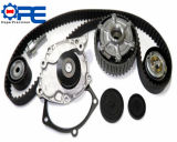 8200782671 Timing Cam Belt Kit & Dephaser Pulley & Water Pump for Renault