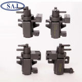 Auto Spare Parts of Vacuum Solenoid for All Kinds of Cars (8-97240699-D)