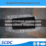 Good Quality Cummins Cylinder Liners for Marine Diesel Engine (Isbe/Isde)