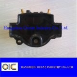 Ignition Coil for Hyundai 27301-02502