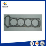 Cylinder Head Gasket for Nissan (Z24)