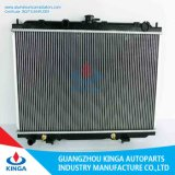 2016 for Nissan Almera Tino'02 Engine Auto Car Radiator