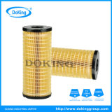Professional Supplier Fuel Filter 1r-0724 for Cat