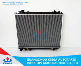 Advance Auto Radiator Replacement 1999 Mazda B2500 at Wl21-15-200A/ C Liquid Cooling System