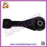 Car Spare Parts Engine Mounting for Toyota (12363-0Y030)