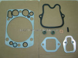 High Quality Head Gasket Kit for Man
