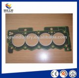 0209. Y0 206 Cylinder Head Gasket for Peugeot