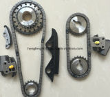 Engine Timing Kits for Suzuki and Ford