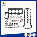 OEM: 7 788 072 High Quality China Repair Auto Parts Engine Rubber Gasket Seal Kit