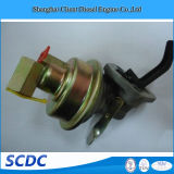 Spare Parts Thermostat for Cummins Isf2.8
