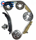 Transit Timing Chain Kit 2.2 Rwd Mk8 2011 on Gears Chain Guides Tensioner for Ford