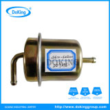 High Quality 15410-62g00 Fuel Filter for Suzuzi