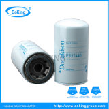 High Quality P557440 Fuel Filter