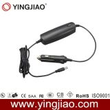 95W AC DC Car Charger with UL/GS