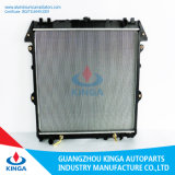 for Toyota Hilux Innova 1tr'04 Auto Accessory Radiator