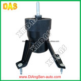 Discount Auto Engine Motor Mouting for Toyota Camry (12371-74301)