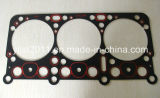 Auto Cylinder Head Gasket for Mack Oe 57gc189A